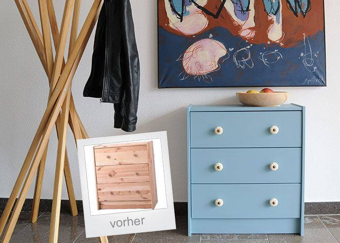pimp my ikea farben shop farbe online kaufen bei adler farbenmeister. Black Bedroom Furniture Sets. Home Design Ideas
