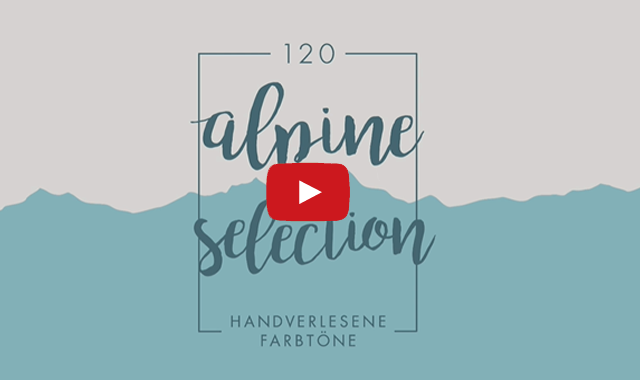 alpine-selection-fruehling