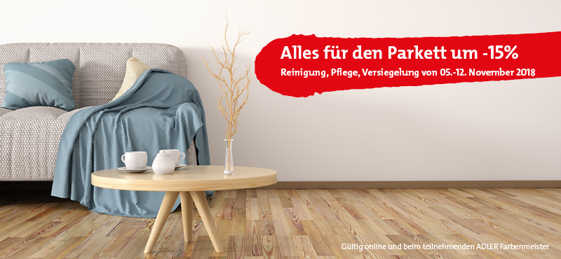 farben shop farbe online kaufen bei adler farbenmeister. Black Bedroom Furniture Sets. Home Design Ideas