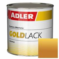 Goldlack 375ml