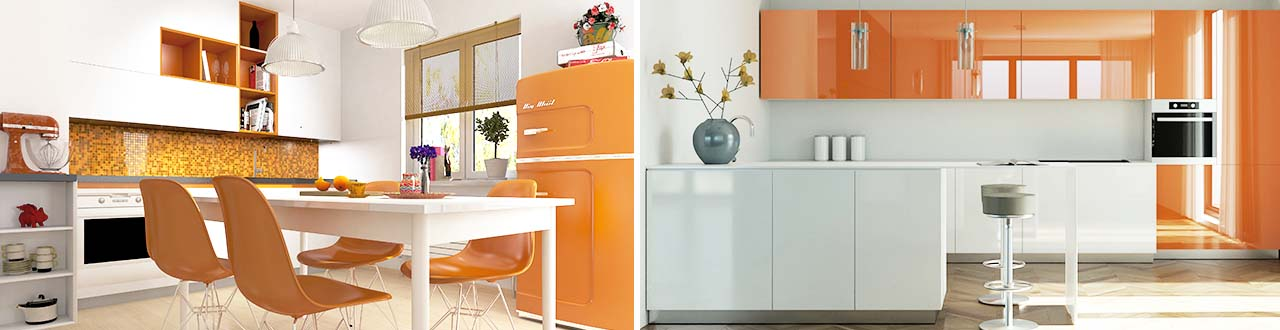 ADLER-Magazin-Orange-1