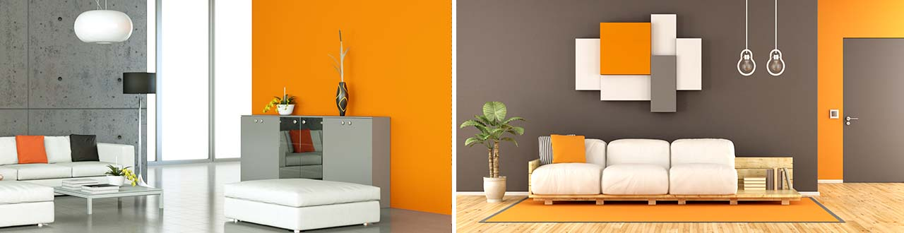 ADLER-Magazin-Orange-4